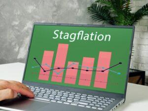 Valutahandel.se undersöker stagflations- och inflationsrisker 2022