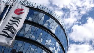 Nya nordiska och internationella investerare höjer värdet på Visma till 16 miljarder euro
