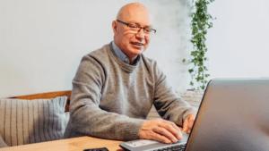 Invoicery Int uppvisar kraftig ökning under andra kvartalet 2021