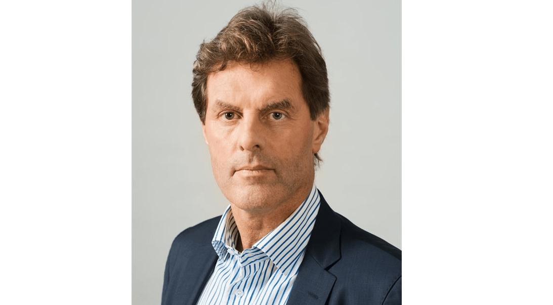 Andreas Arnewid och Jonas Hultgren är nominerade till utmärkelsen Årets Franchisetagare vid Svenska Franchisegalan 2021