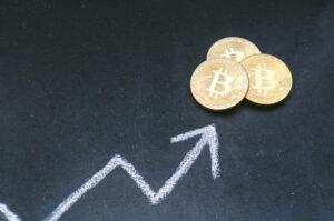 Är crypto-trenden över nu?