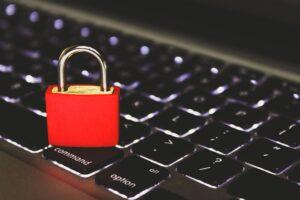 Verizon undersöker hur Quantum Safe VPN kan skydda dagens data