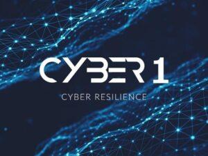 Cyber1 expanderar globalt med molntjänst för cybersäkerhet