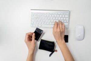 Kaspersky Lab slår larm: antalet banktrojaner ökade med 65 procent under 2021