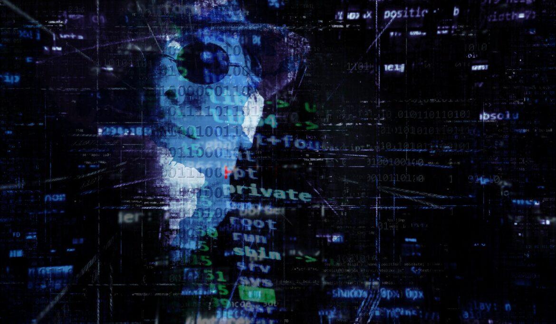 IT-säkerhetsansvariga förbiser betrodda åtgärder i kampen mot ransomware