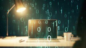 Kaspersky-experter: Ökad cyberkriminalitet i samband med stora idrottsevenemang