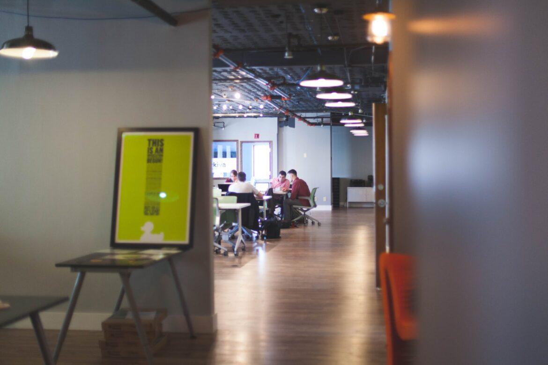 80 procent av världens bäst presterande företag samarbetar med sina konkurrenter