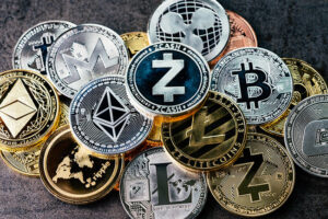 Valutahandel granskar kryptovalutor från fotbollsklubbar