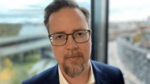 Informationssäkerhetsmånaden– ett hot mot svensk IT-säkerhet