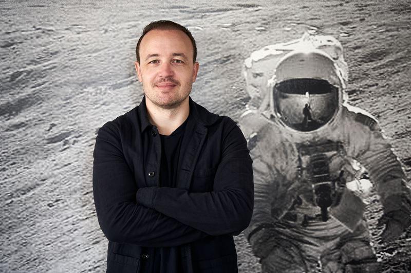 Lunar först i Norden med betaltjänst för både företag och konsument