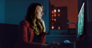 71 % av IT-säkerhetspecialister tycker att patching är alltför komplex, krånglig  och tidskrävande