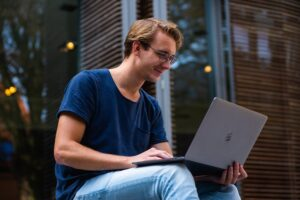 Clavister lanserar prismodell för innovativa och avancerade cybersäkerhetslösningar