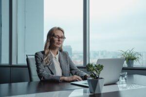 Nu kan företag ge sina kunder säker lösenordsfri inloggning Stockholm