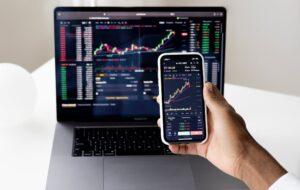 Vinster med mobil teknik tillintetgörs av dålig integration
